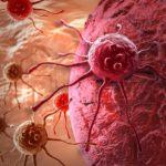 В регионах России выросла смертность от рака