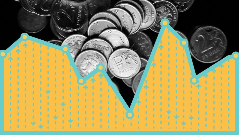 Предстоящее снижение ключевой ставки уже повлияло на услуги СБЕРБАНКА