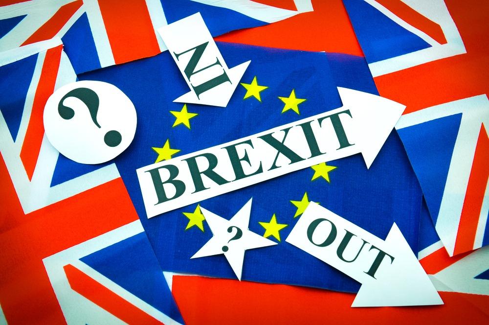 Британское правительство заявило, что 31 октября свобода передвижения граждан ЕС по стране закончится