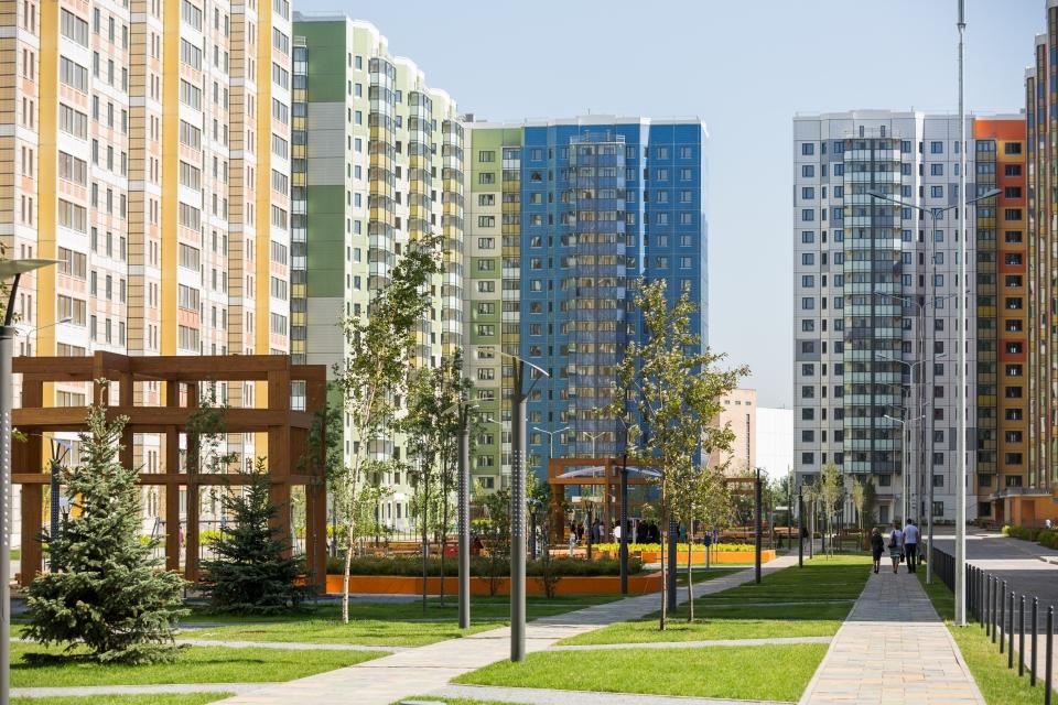 Как обменять социальное жилье