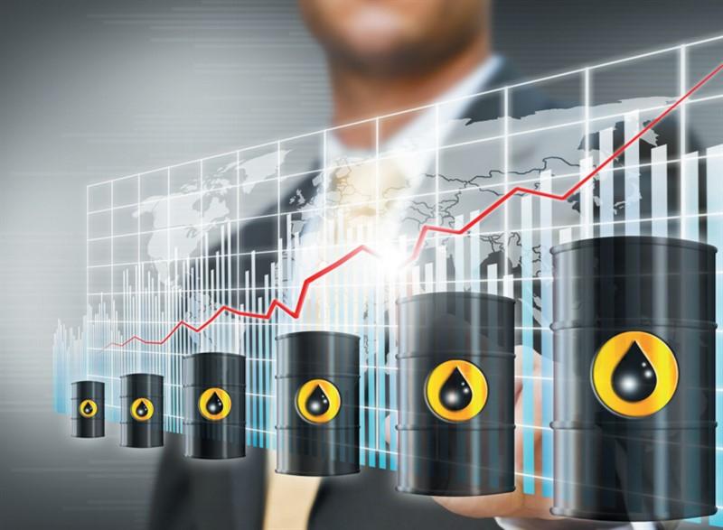 Нефтяные ставки вернулись к оптимальным значениям