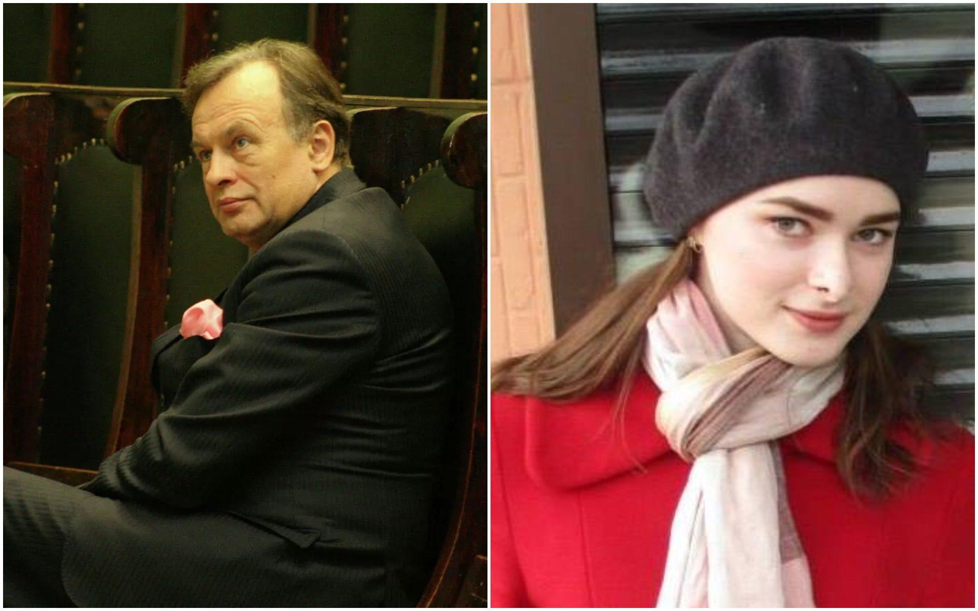 Российский профессор признался в убийстве и расчленении студентки