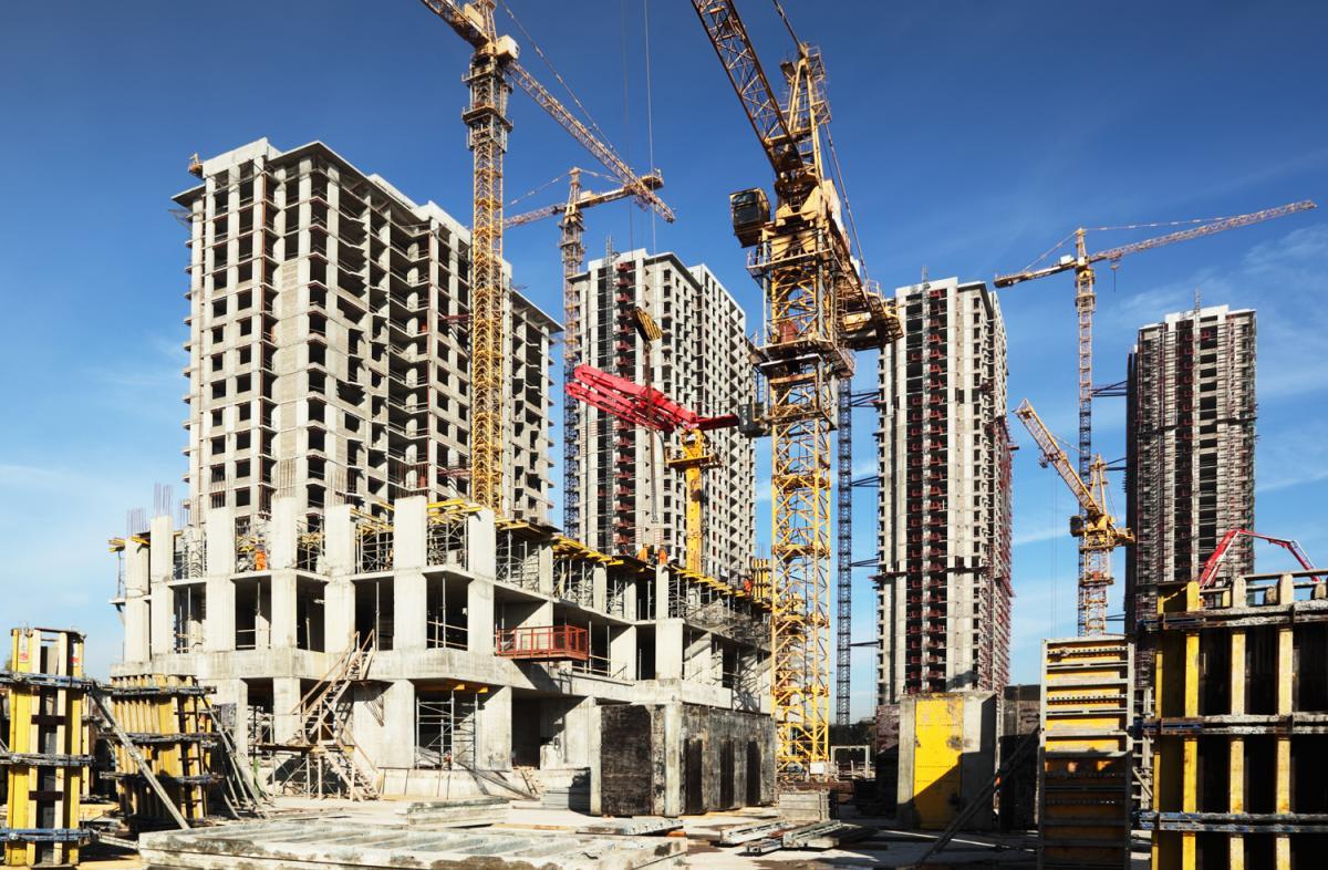 Как купить квартиру по переуступке в строящемся доме?