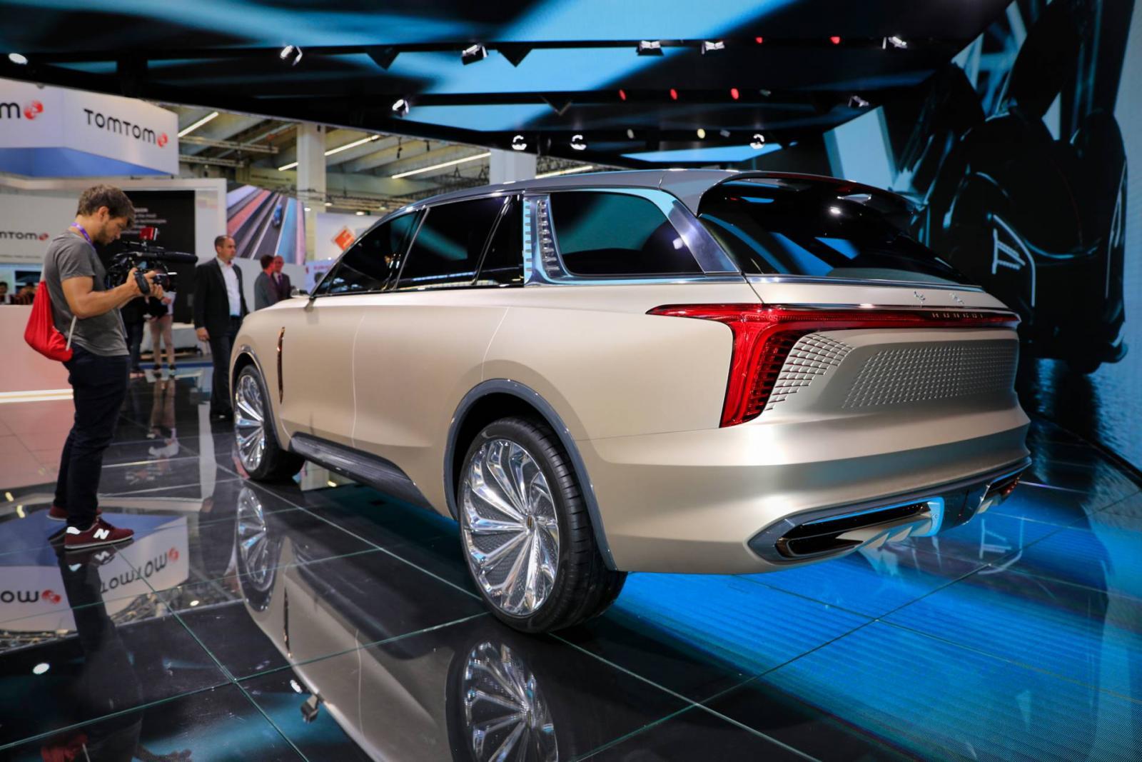 Автопроизводители готовятся к кризису из-за вспышки коронавируса в Китае