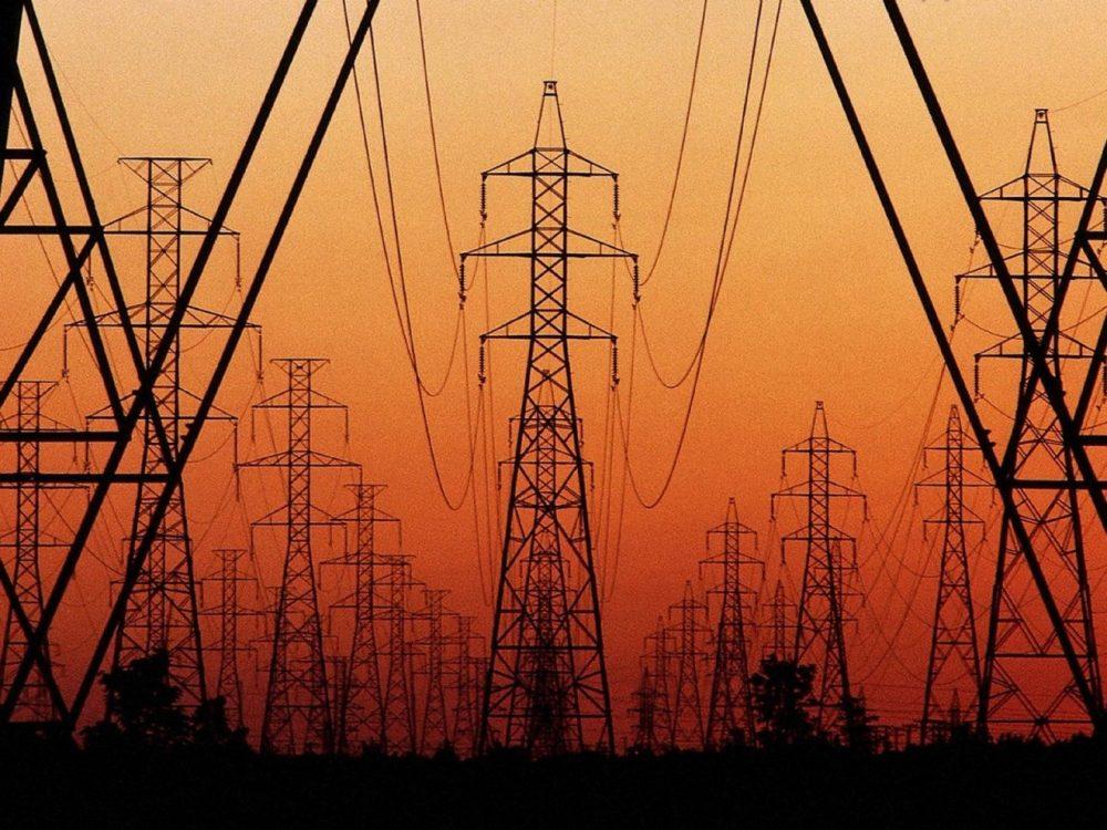 ЕС и Россия усиливают сотрудничество в области энергетики