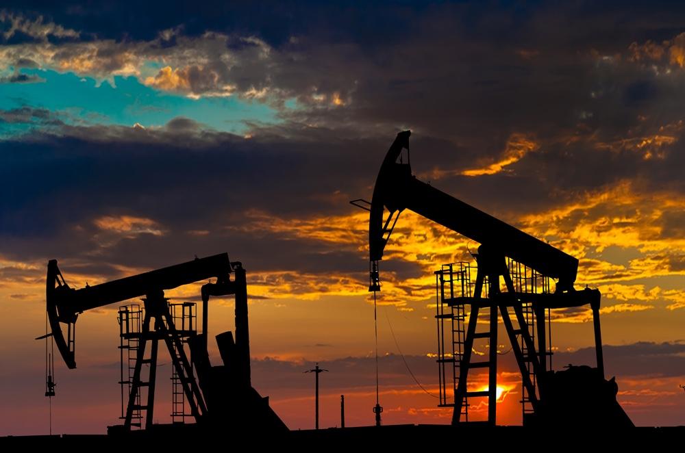 Судьба нефти в 2020 году