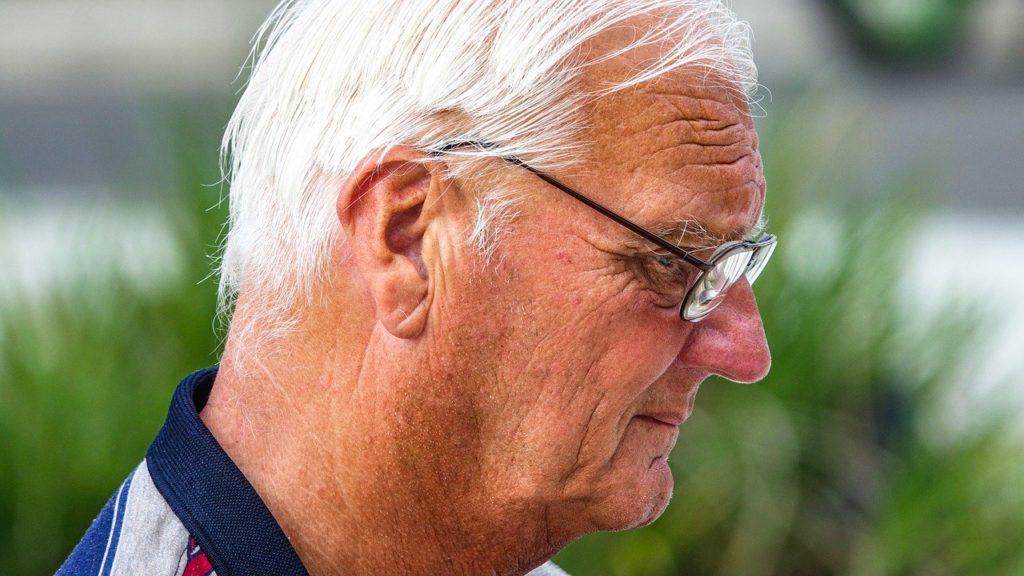 Почему не стоит надеяться на пенсионный фонд и как легко накопить пенсию самому?