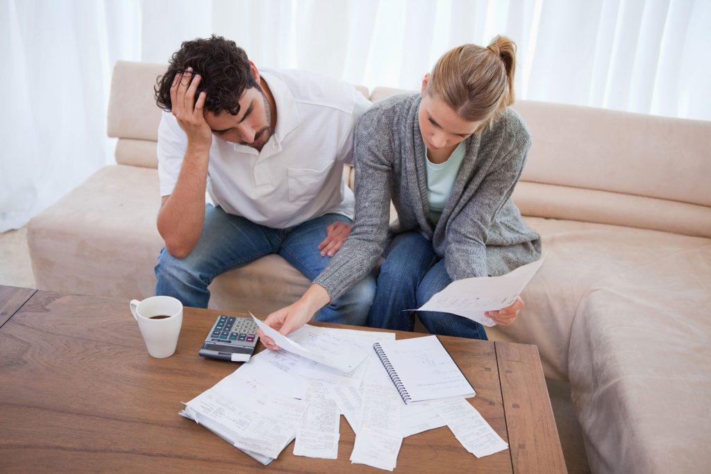 Меры предосторожности при покупке квартиры, продающейся по доверенности