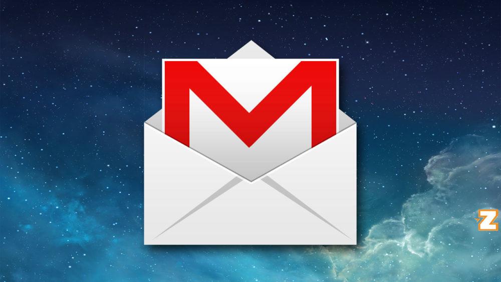 Gmail станет «глупее», но надежнее