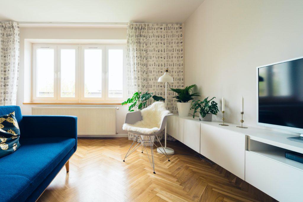 Эконом, комфорт, бизнес, элит-класс – в чем отличия этих категорий жилья?